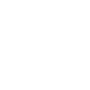 Mast-sales-group-logo-white
