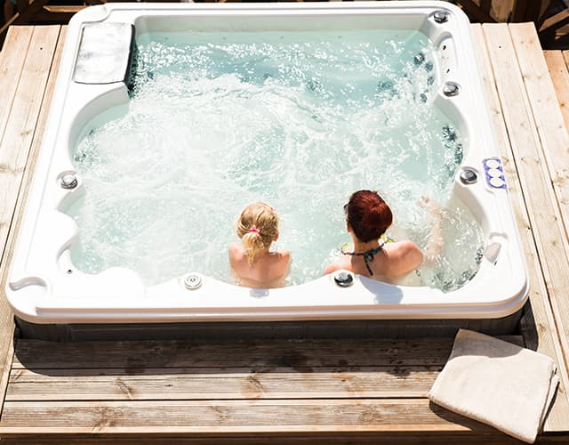 Hot-Tubs-and-Spa