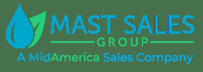 MidAmerica Sales