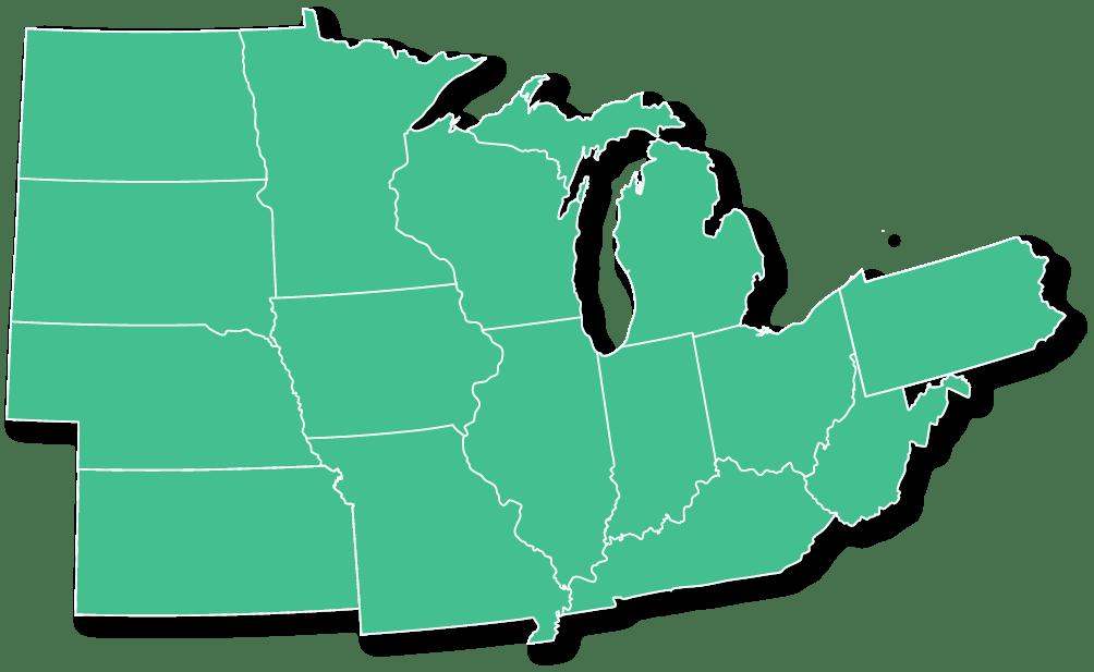 2021-MAST-map