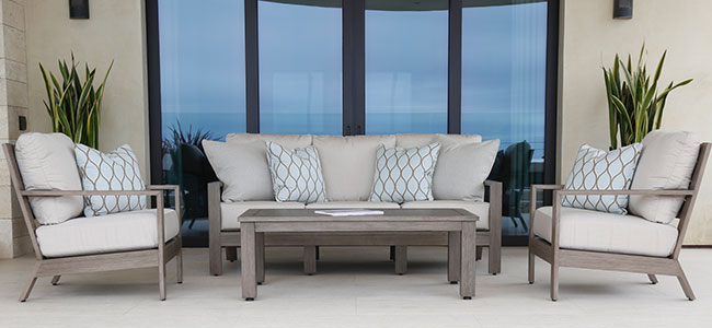 Casual-Outdoor-Furniture-1