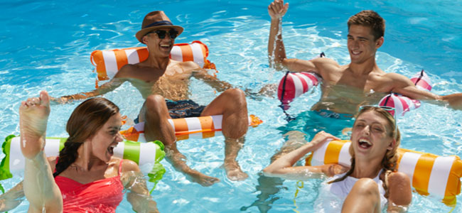 _Swimming-Pool-Floats